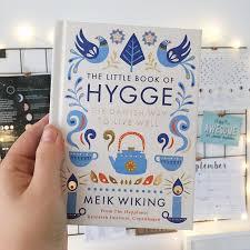 hygee-2