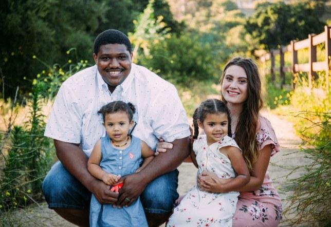 Lemons Family